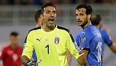 """Juventus, Buffon: """"Il Mondiale toglie il sonno, la Champions no…"""""""